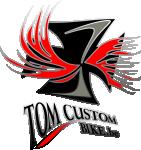 Logo-TCB.png